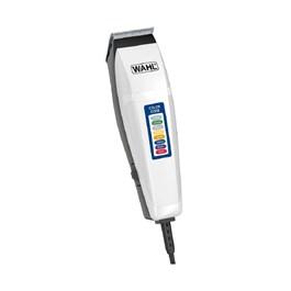 Máquina de Corte Wahl Color Code 110 V