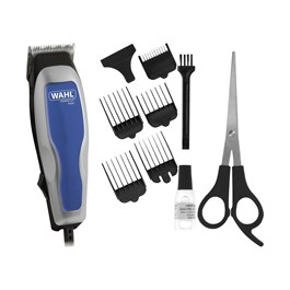 Máquina de Corte Wahl Home Cut Basic