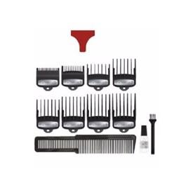 Máquina de Corte Wahl Legend 110v