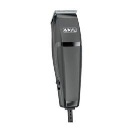 Máquina para Corte Wahl Easy Cut Preta 220V