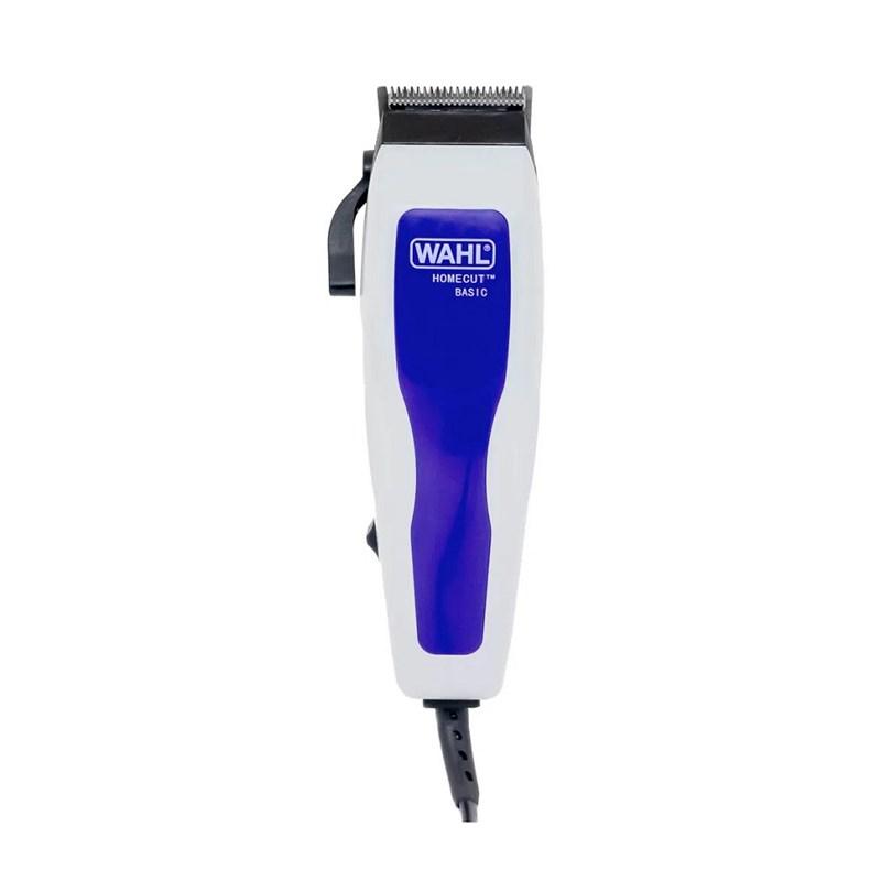 Máquina para Corte Wahl Home Cut Basic 220V