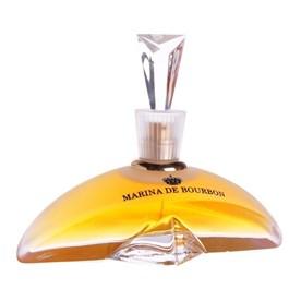 Marina de Bourbon Classique Feminino Eau de Parfum 30 ml