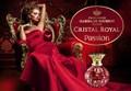 Marina de Bourbon Passion Cristal Royal Feminino Eau de Parfum 100 ml
