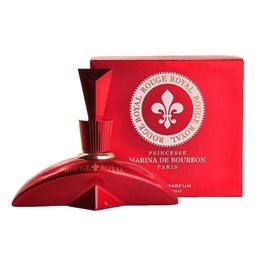 Marina de Bourbon Rouge Royal Feminino Eau de Parfum 100 ml