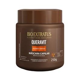 Máscara Bio Extratus 250 gr Queravit