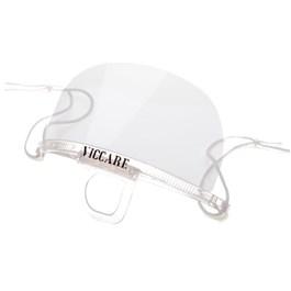 Mascara de Proteção Viccare