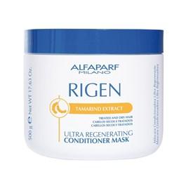 Mascara de Tratamento Alfaparf Rigen 500 gr Tamarind Extract