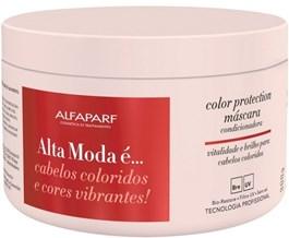 Máscara de Tratamento Alta Moda 300 gr Color Protection