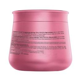 Máscara de Tratamento L'oréal Professionnel Serie Expert 250 gr ml Pro Longer