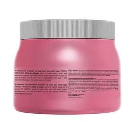 Máscara de Tratamento L'oréal Professionnel Serie Expert 500 ml Pro Longer