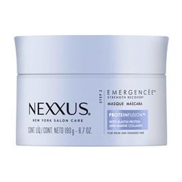 Máscara de Tratamento Nexxus 190 gr Emergenceé