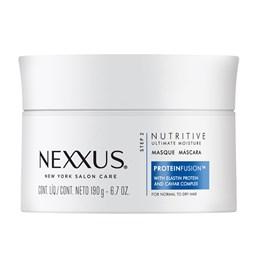 Máscara de Tratamento Nexxus 190 gr Nutritive
