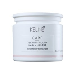 Máscara Keune Care 200 ml Keratin Smooth