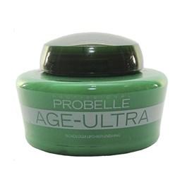 Máscara Probelle Age Ultra 250 gr