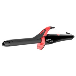 Modelador de Cachos Taiff Curves 3/4 Polegada Bivolt