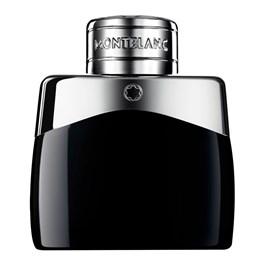 Montblanc Legend Masculino Eau de Toilette 100 ml