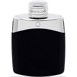Montblanc Legend Masculino Eau de Toilette 50 ml