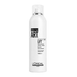 Mousse L'oréal Professionnel Tecni Art 250 ml Volume Lift