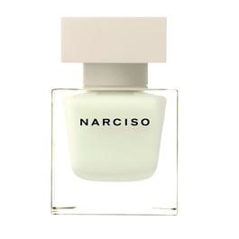 Narciso Rodrigues Feminno Eau de Parfum 50 ml