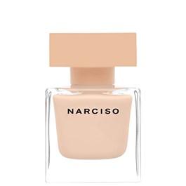Narciso Rodrigues Poudrée Feminino Eau de Parfum 30 ml