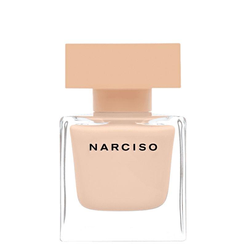 Narciso Rodrigues Poudrée Feminino Eau de Parfum 50 ml