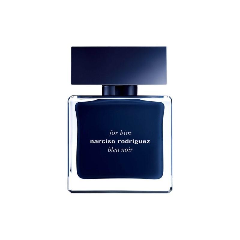 Narciso Rodriguez Bleu Noir Masculino EAU de Parfum 100 ml