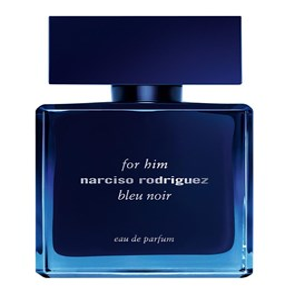 Narciso Rodriguez Bleu Noir Masculino EAU de Parfum 50 ml