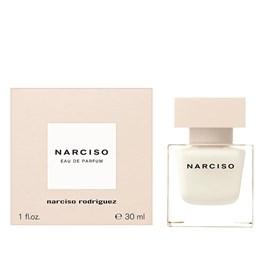 Narciso Rodriguez Feminino EAU de Parfum 30 ml