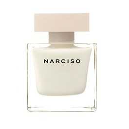 Narciso Rodriguez Feminino EAU de Parfum 90 ml