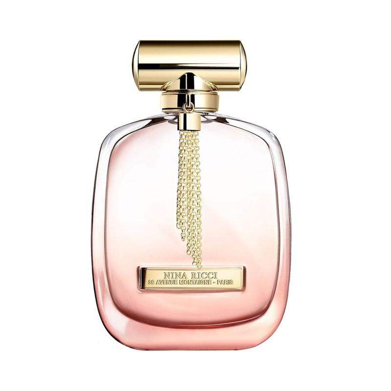Nina Ricci L'Extase Caresse de Roses Feminino Eau  de Parfum 30 ml