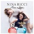 Nina Ricci Luna Feminino Eau de Toilette 50 ml