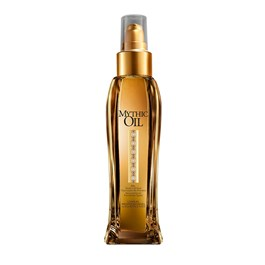 Óleo Capilar L'Oreal Mythic Oil Original 100ml