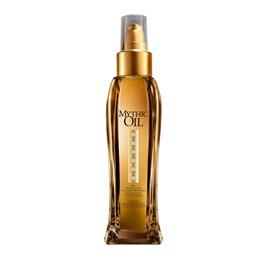 Óleo Capilar L'oréal Professionnel 100 ml Mythic Oil
