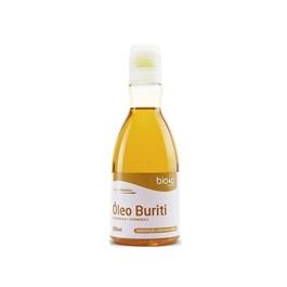 Óleo Corporal Bio C 215 ml Buriti