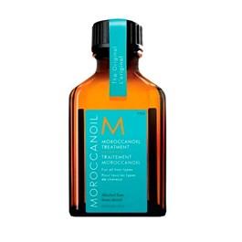 Óleo de Tratamento Moroccanoil 25 ml
