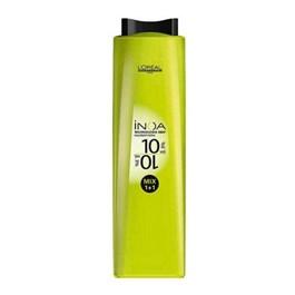 Oxidante L'oréal Professionnel Inoa 1000 ml 10 Volumes 3%