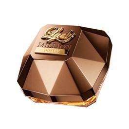 Paco Rabanne Lady Million Privé Feminino Eau de Parfum 30 ml