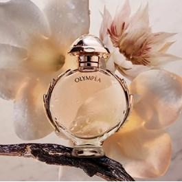 Paco Rabanne Olympéa Feminino Eau de Parfum 80 ml