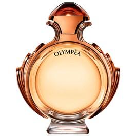 Paco Rabanne Olympéa Intense Feminino Eau de Parfum 50 ml