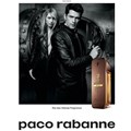 Paco Rabanne One Million Privé Masculino Eau de Parfum 100 ml
