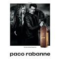 Paco Rabanne One Million Prive Masculino Eau de Parfum 50 ml