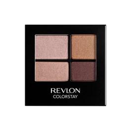 Paleta de Sombra Revlon Colorstay Decadent
