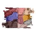 Paleta de Sombras Catharine Hill Dream Colors