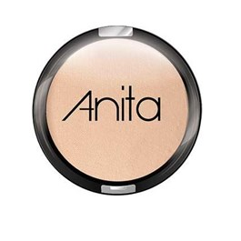 Pó Compacto Anita N°01
