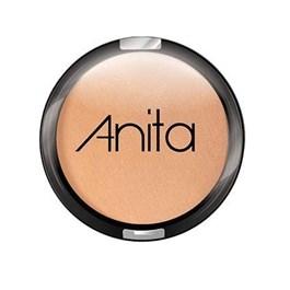 Pó Compacto Anita N°02