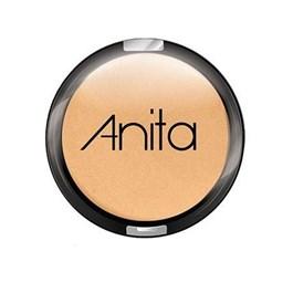 Pó Compacto Anita N°03