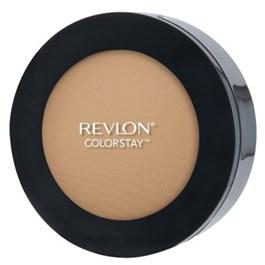 Pó Compacto Revlon Colorstay Pressed Powder Medium