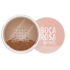 Pó Facial Payot Boca Rosa Mármore 3