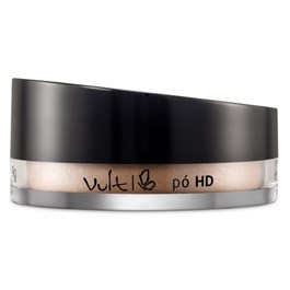 Pó Facial Vult HD Iluminador