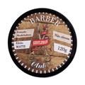 Pomada Gentleman Barber Club 120 gr Efeito Matte